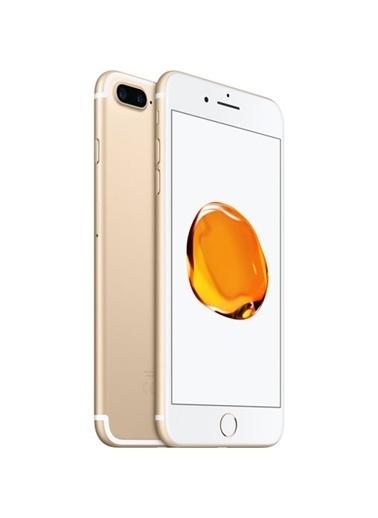 Apple iPhone 7 Plus 32Gb Gold Renkli